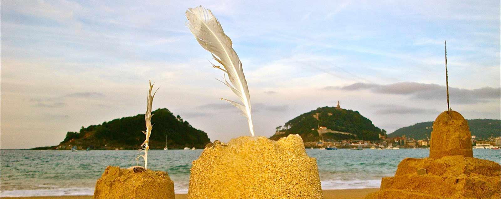 1600-Las-Piedras-de-la-Playa-de-Ondarreta-Foto-GipuzkoaDigital.com-©