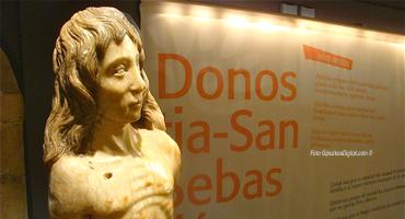 San-Sebastián-Foto-GipuzkoadiGital.com-©