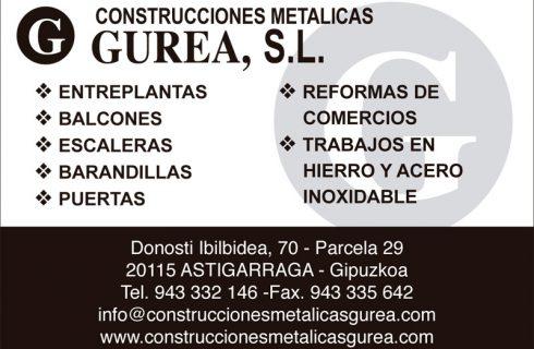 Construcciones-metálicas-Gurea-gurea