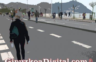 foto GipuzkoaDigital.com ©