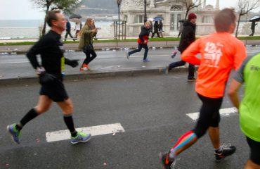 Maratón-Donostia-San-Sebastián-Foto-GipuzkoaDigital.com-013qqwertyuiopa