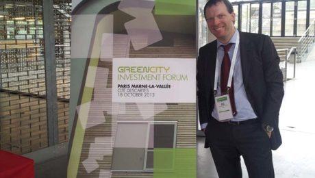 Andy-Bäcker,-fundador-de-Sustainable-Reference,-en-Greencity