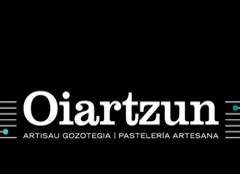 Pasteleria Oiartzun