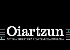 Pasteleria Oiartzun