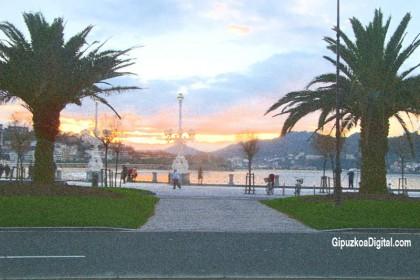 Noticias de Donostia San Sebastián Gipuzkoa Euskadi