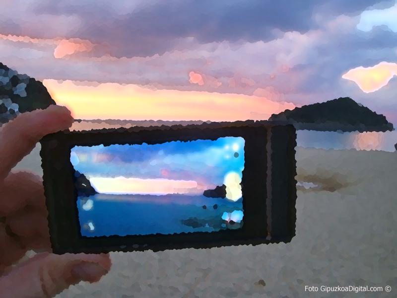 Foto-GipuzkoadiGital.com-