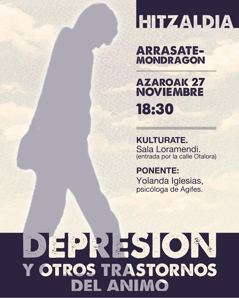 Agifes_Depresion-Arrasate