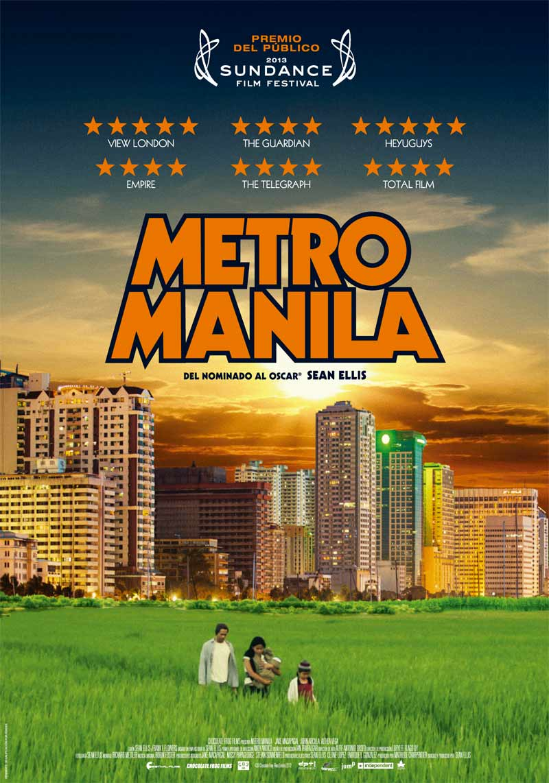 Poster-Metro-Manila