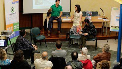 Sergio-saldaña_presentacion-libro