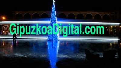 Foto-GipuzkoaDigital.com