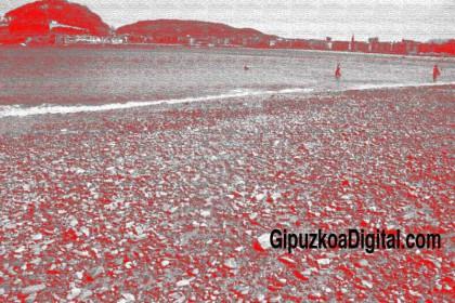 Foto-GipuzkoaDigital.com-©-