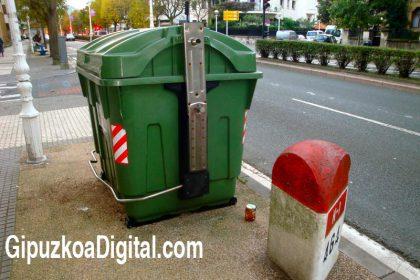 Donostia San Sebastián Foto-GipuzkoaDigital.com-©