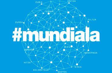 Logo Mundiala