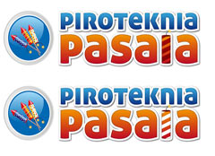 PirotekniaPasaia.com