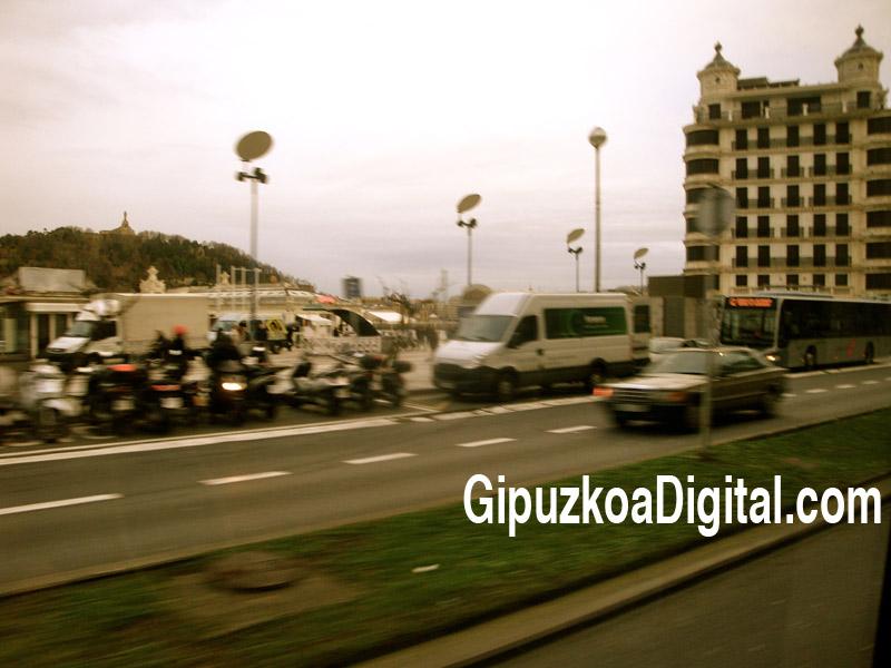 -Foto-GipuzkoaDigital.com-©