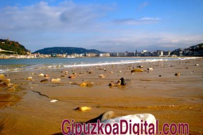 Foto-GipuzkoaDigital.com-©