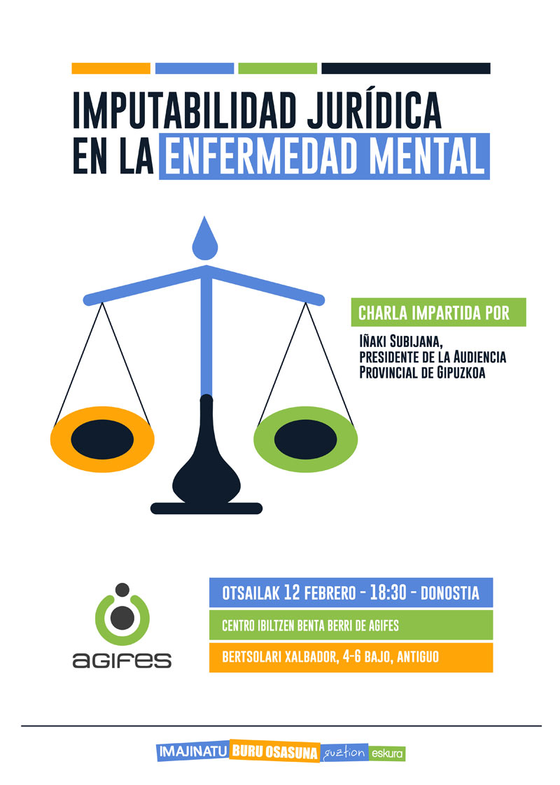 Agifes_Cartel_imputabilidad-juridica-enfermedad-mental