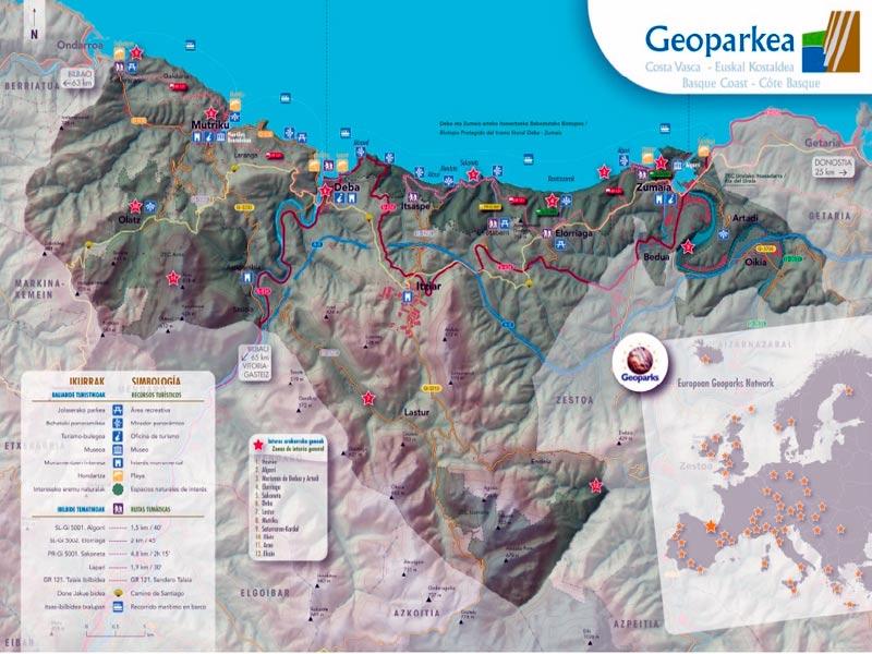 Diputación-Foral-de-Gipuzkoa-geopark