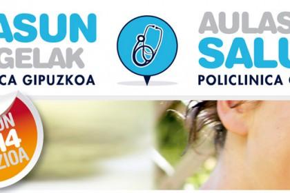 Policlínica-Gipuzkoa