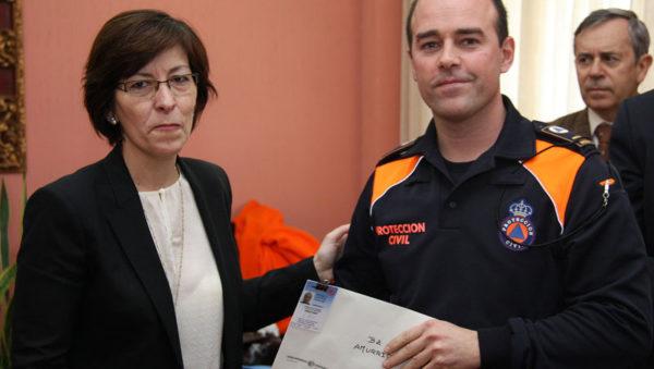 FOTO Fuente- Gobierno Vasco