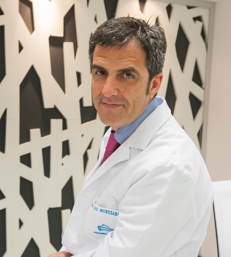 fotografía-del-ginecólogo-Juan-Carlos-Muruzábal,-doctor-que-impartirá-el-Aula-de-Salud.--dsc5097_
