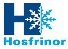 Hosfrinor