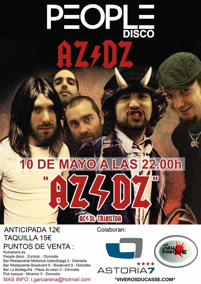 800-AZDZ