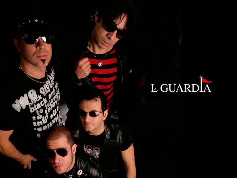 800-La-Guardia