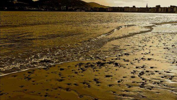 Las-piedras-de-la-playa-de-Ondarreta-Foto-GipuzkoaDigital.com-©-512