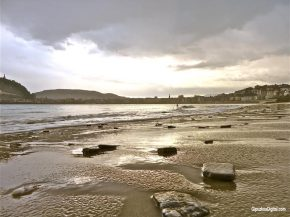 800-Las-piedras-de-la-playa-de-Ondarreta-Foto-GipuzkoaDigital.com-©-510