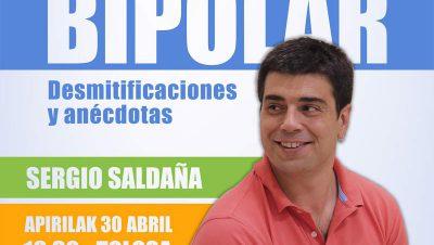 Agifes_Sergio-Saldana_Tolosa