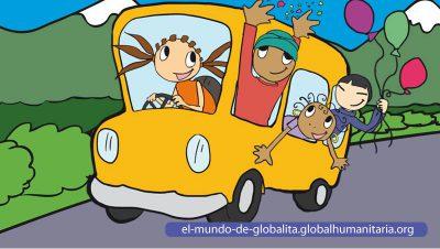 GLOBALITA-15-AÑOS