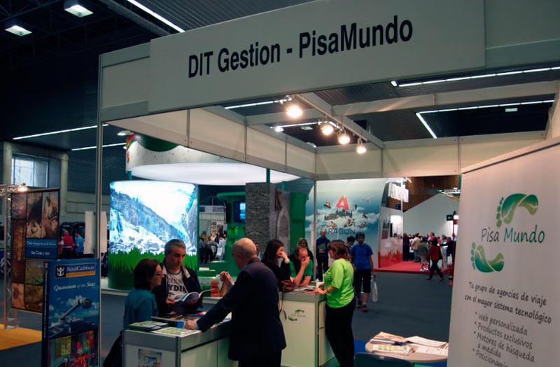 2014-05-10-PISA-MUNDO-Expovacaciones-2014-