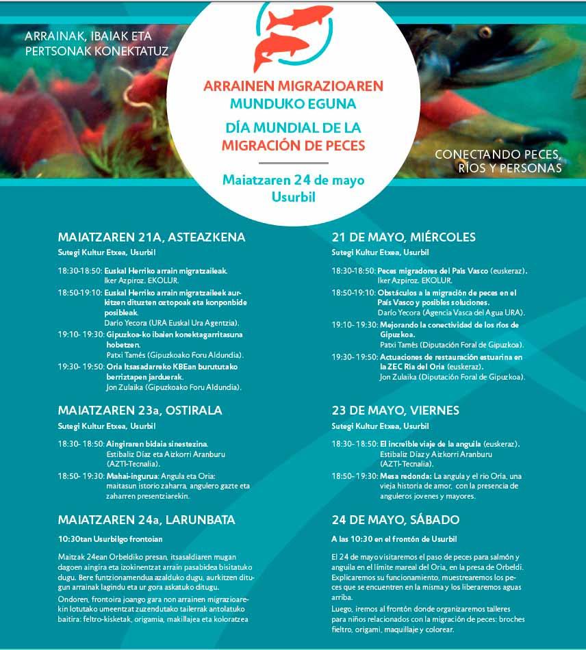Día-Mundial-de-Diputación-Foral-de-Gipuzkoa-la-Migración-de-Pecesdescarga