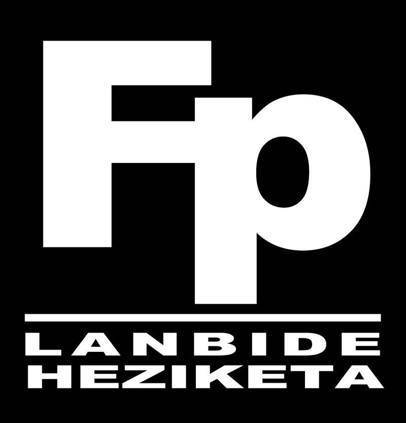 FP-FOTO--Fuente-IrekiaFP1-300ppp
