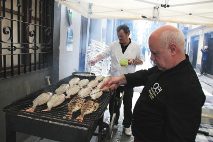 Fiesta-del-Besugo-Tolosa-2014-Bisiguaren-festa1
