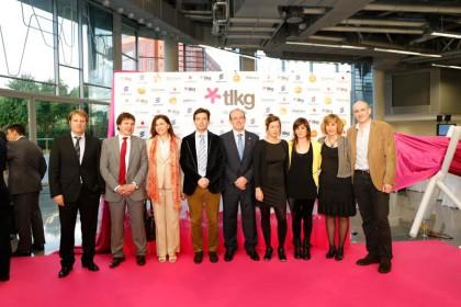 Foto-David-Herranz-TLKG-2014---Premiados