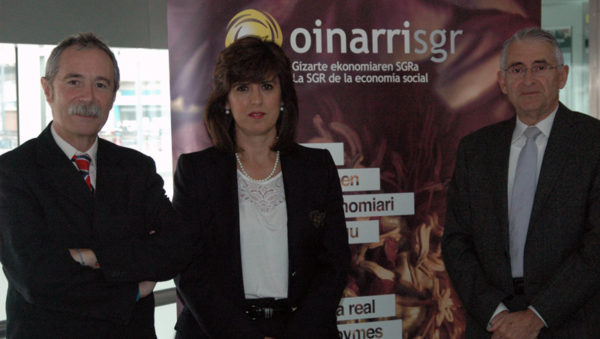 Pio-Agirre,-Elena-Zarraga-y-José-Ignacio-Garate-Oinarri-SGR