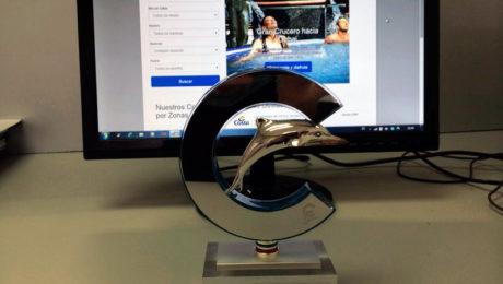 premio-Costa-Cruceros