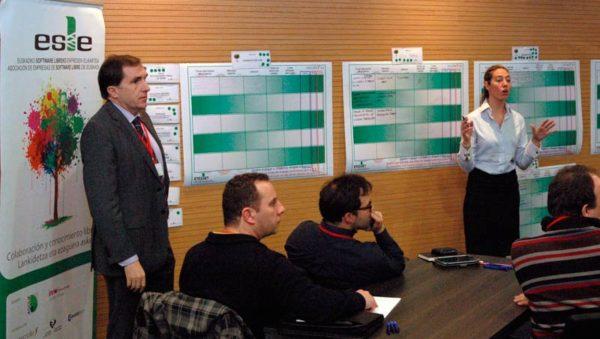 Asociación-de-Empresas-de-Software-Libre-de-Euskadi