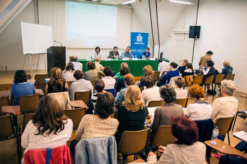FOTO-de-archivo--Curso-de-Verano-organizado-por-el-Colegio-de-Enfermería-de-Gipuzkoa-el-pasado-año.-cursoverano2013coegi_original