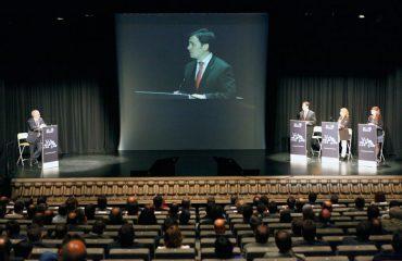 FOTO-de-un-momento-de-la-CLAUSURA-DE-LA-ASAMBLEA-GENERAL-clausuraasambleagaia2014_original