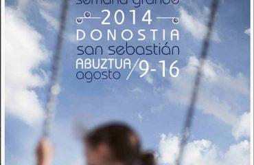 Semana-Grande-2014-Donostia-San-Sebastián