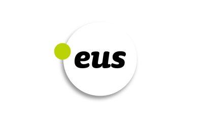 puntu_eus