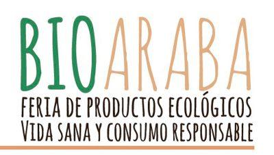 Bioaraba en Vitoria