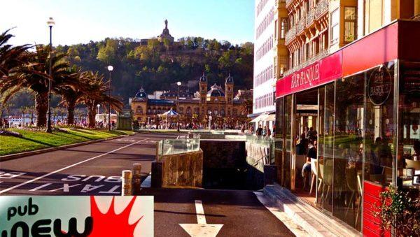 Basque-800-Donostia-San-Sebastián-Foto-GipuzkoaDigital.com-©