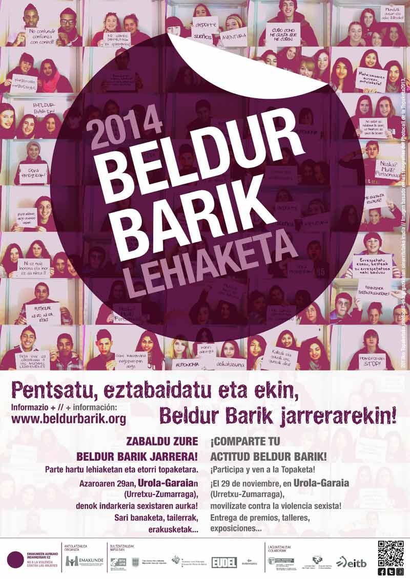 Beldur-Barik-Cartel-2014