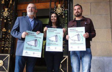 Diputación-Foral-de-Gipuzkoa
