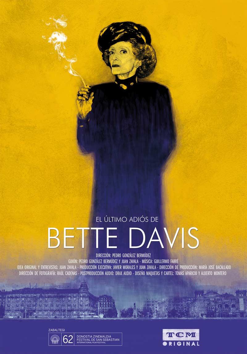 El-último-adiós-de-Bette-Davis-(Poster)-6949