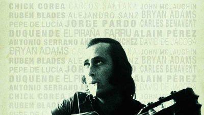 Paco-de-Lucía--La-búsqueda-(Poster)-6737
